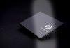 【評測】4K 讀寫強 Seagate BarraCuda SSD 500GB