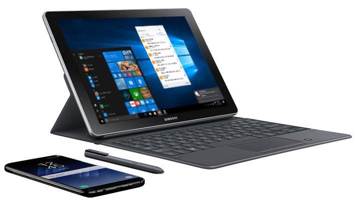 使用 Qualcomm 處理器的 Windows PC 在性價比方面仍然和 Intel 產品有很大距離。