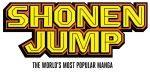 ShonenJump_logo