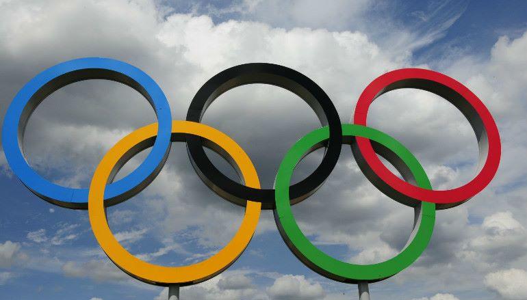 電競入奧?國際奧委會:「討論尚未成熟,運動類遊戲較大機會」