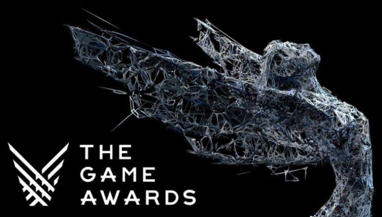 《 Metroid Prime 三部曲》Switch 版或於 The Game Awards 公佈 多款大作暫不會有新情報
