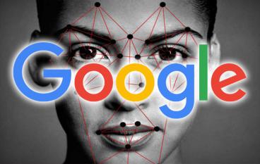 【暗寸 Amazon 】 Google 宣稱現時不會推出容貌辨識 API