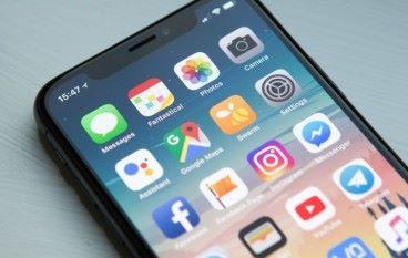 Apple 發表 App Store 年度全球排行