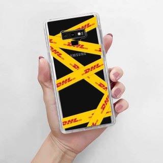 不要以為 iPhone 用戶獨享,他們一樣有推出 Galaxy Note9、S9+ 及 S9 用款式,但亦已經 Sold out(始終是別注版,多人爭嘛!)。