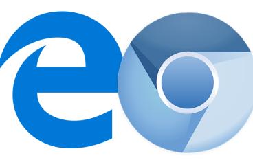 【乾坤大挪移?】 Microsoft 宣布 Edge 轉用 Chromium 為基礎