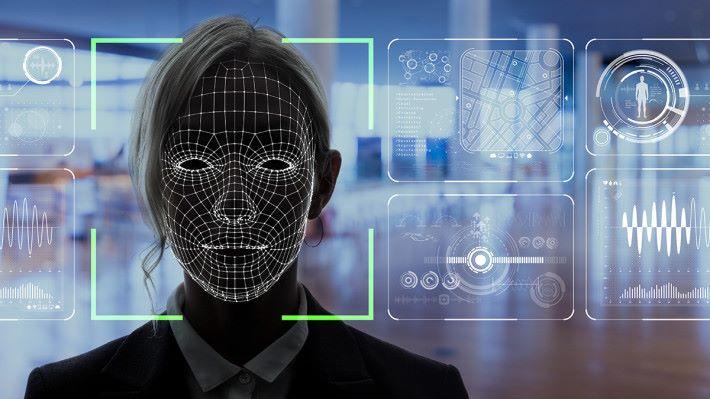 使用臉部辨識的做法,仍存在不少爭議。