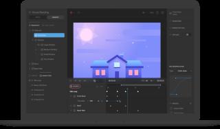 已有一些第三方為 Flutter 推出 In-App 收費、 2D 動畫製作等工具