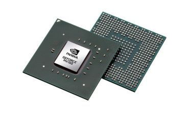 微型筆電都有 Ray Tracing ? GeForce MX250 獨顯 CES 現身