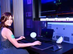 Philips Hue × Razer   打造更具氛圍的電競燈效