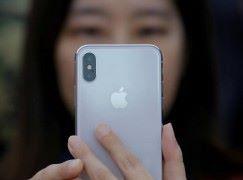 摩根士丹利 : 中國禁售 iPhone 的說法是斷章取義