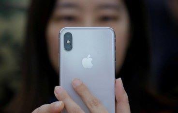 Qualcomm 繼續追殺 擬要求禁售新型號 iPhone