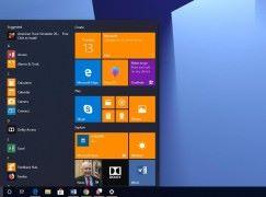 Windows 10 更新令電腦變「啞巴」