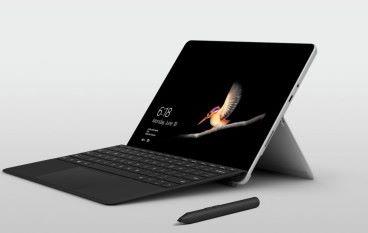 為小學生度身訂造 Microsoft 推出 Classroom Pen 手寫筆