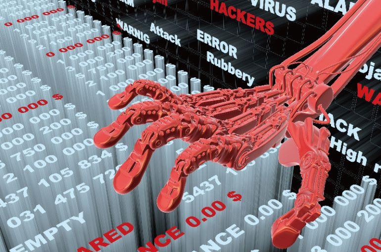 【#1326 Biz.IT】2019 網絡安全更嚴峻 企業要知的五大危機