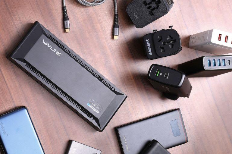 【#1328 PCM】USB Type-C PD iPhone 快充實戰
