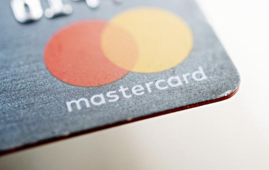 Master Card 對自動訂閱服務有新規定
