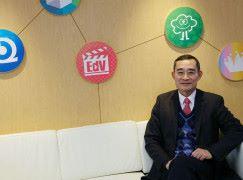 【2019 年香港科技教育趨勢】 提高自主學習效率