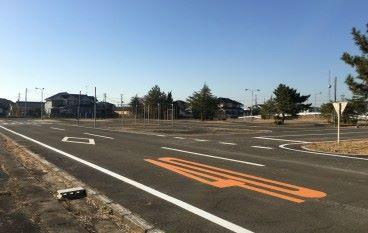 商湯日本建「AI自動駕駛公園」  開放公眾參觀