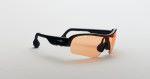 AfterShokz-OpiShokz-glasses-700px