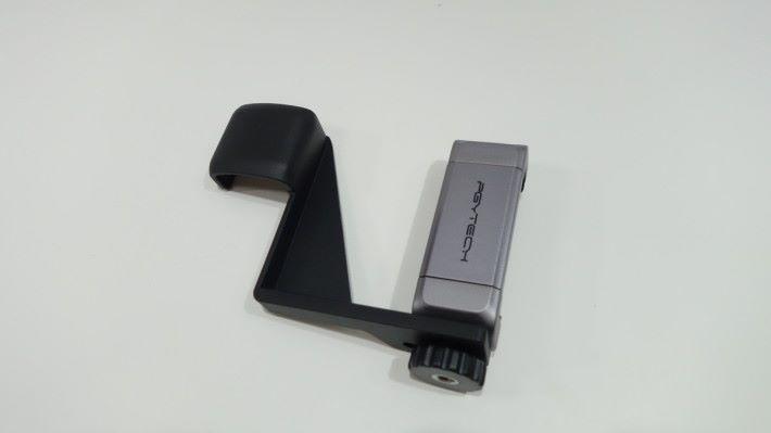 PGYTECH Osmo Pocket 手機架