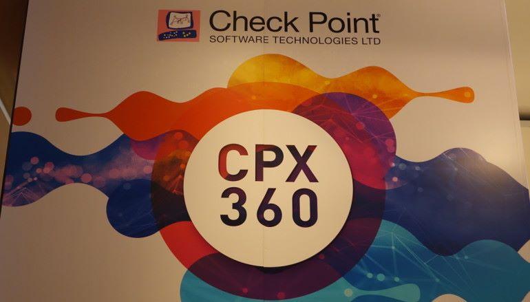 企業洩露資料事件頻生 Check Point:「千祈唔好慣」