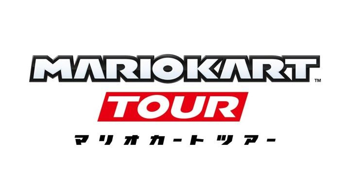 任天堂指為了提高遊戲品質和擴充推出後的服務內容,手機版瑪利奧賽車《 Mario Kart Tour 》延至夏季才推出。