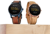 Google 收購 Fossil 智能腕錶團隊