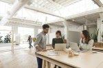 HP open office
