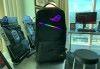 今期最流行 RGB 背囊?ROG Ranger BP3703 料索價千六元