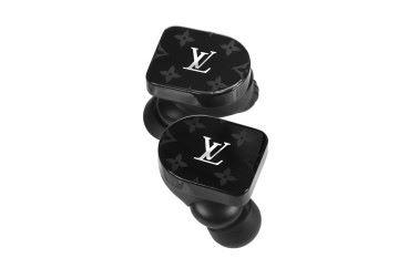 貴過 iPhone Louis Vuitton Horizon 真無線藍牙耳機