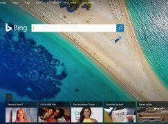 【網絡鎖國】中國封鎖微軟 Bing 搜尋引擎