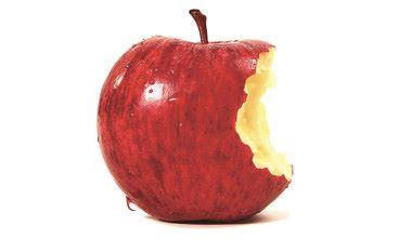 Apple 唧牙膏式產品發表預測 ?