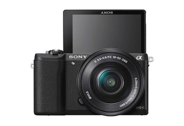 傳 Sony 今日將公布 APS-C 新相機 a6400