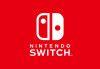 Nintendo Switch 系統正式支援中文 將於幾日內更新