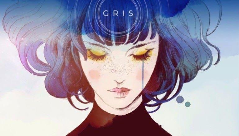 《 GRIS 》預告因含「性暗示」被拒 揭示 Facebook 「執法」不公!