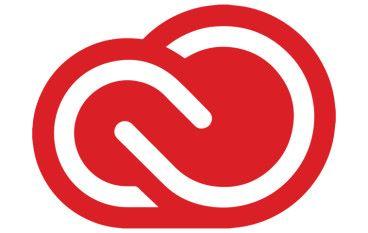 Adobe 又加價 網民分享免費修圖軟件自救