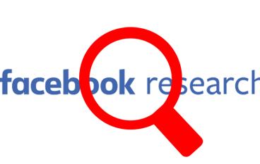 13 歲小童都唔放過 Facebook 月付 $20 美元買起用戶資料