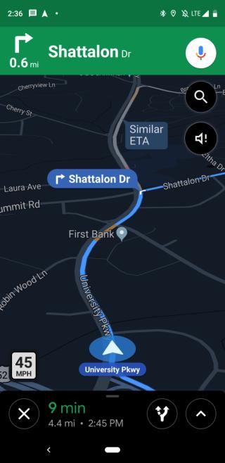 google_maps_speed_limit_3