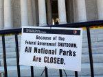 gov_shutdown_01