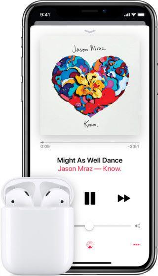 Apple 明顯是希望將業務重心由 iPhone 轉移到平台服務上,今季無論穿戴裝置或平台服務都錄得高遠增長。