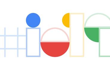 1 小時破解公告謎題 Google I/O 5 月 7-9 日舉行