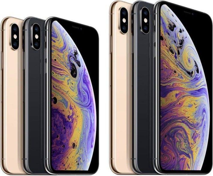 去年的 iPhone 售價偏貴,加上中美貿易戰,令 iPhone 在中國銷情插水。