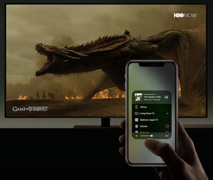 smart_tv_airplay_game_of_thrones