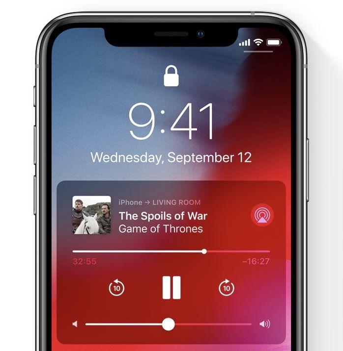 smart_tv_airplay_lock_screen