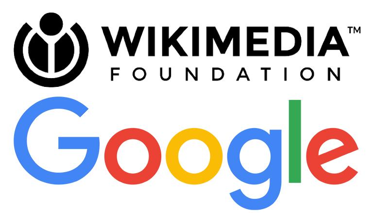 維基百科引入 Google 翻譯 支援語言增至 121 種