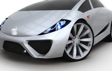 Apple 確認裁員 190 人 自動駕駛計劃或會玩完?!