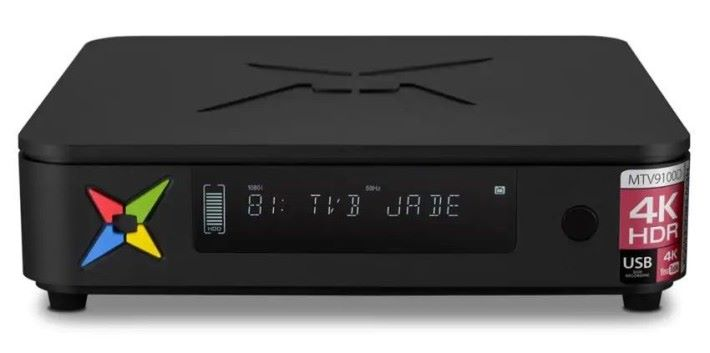 舊電視用戶仍可透過購數碼電視解碼器來繼續使用舊電視收看,售價由 400 多元起。