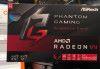 【場料】 2080 同級? AMD Radeon VII 同價挑機