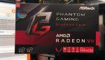 $5,699 起,而且有部分品牌更炒到 $6,000 , AMD 的信仰會有人追隨嗎?