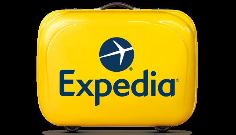 偷錄屏幕截取顧客資訊 Expedia 都有份